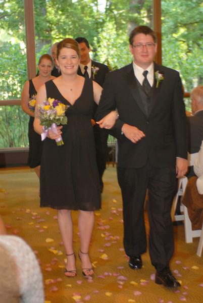 BeVier Wedding 359.jpg