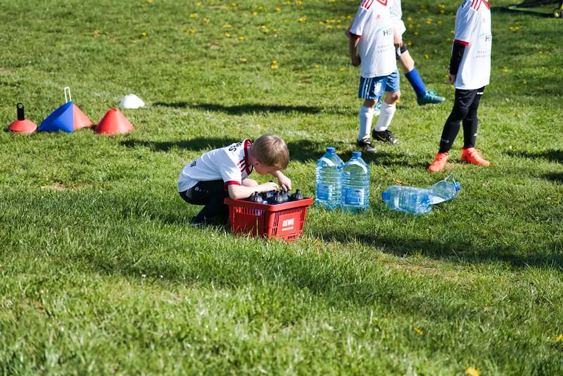 hsv-fussballschule---wochendendcamp-hannm-am-22-und-23042019-c-28_46814450525_o.jpg