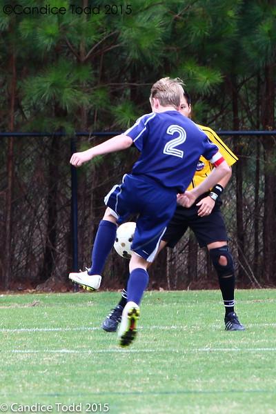 2015-03-11 PCA MS Soccer vs Pinecrest-8738.jpg