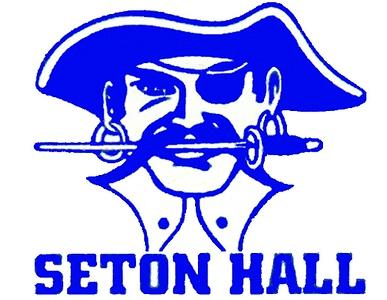 Seton Hall Prep