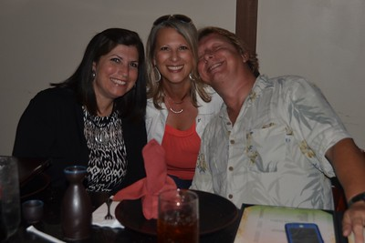20150725 Yvette's makes it to 40!
