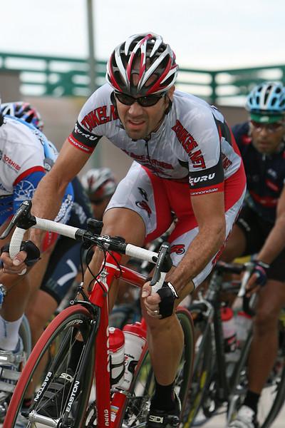 Cycling 9-4-06 G2 (8).JPG