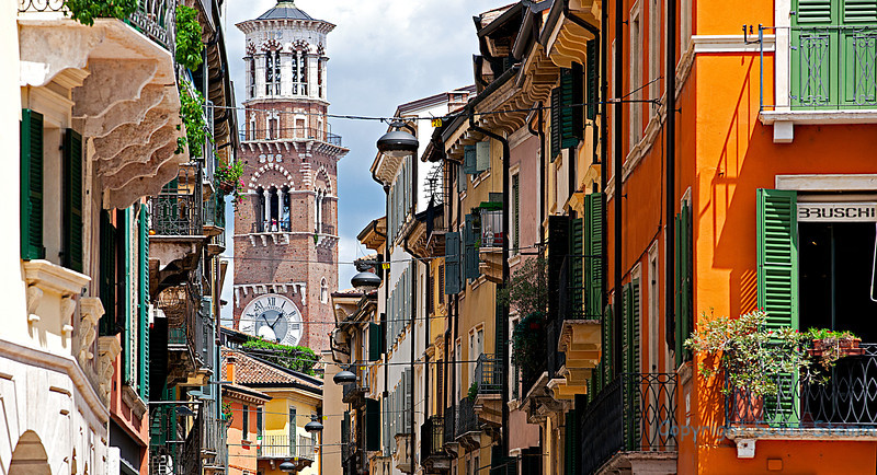 Verona Streets.jpg