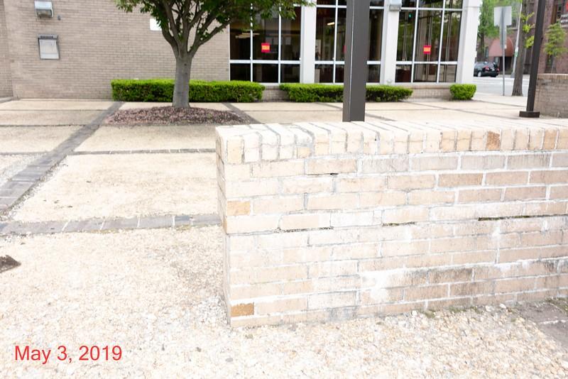 2019-05-03-401 E High & Parking Lot-021.jpg