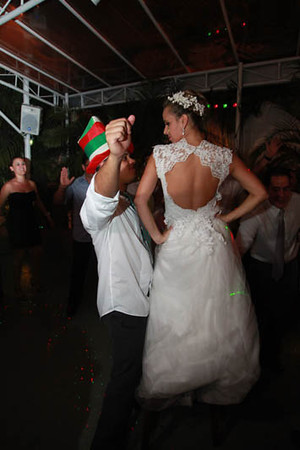 BRUNO & JULIANA - 07 09 2012 - n - FESTA (887).jpg