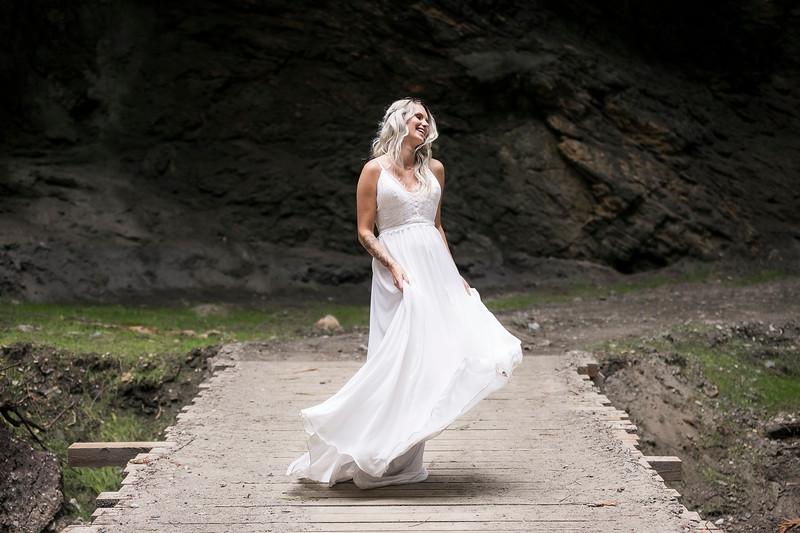 salmon-arm-wedding-photographer-highres-3273.jpg