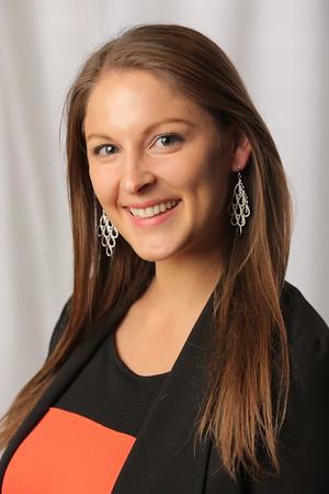 Brittany Pfeffer