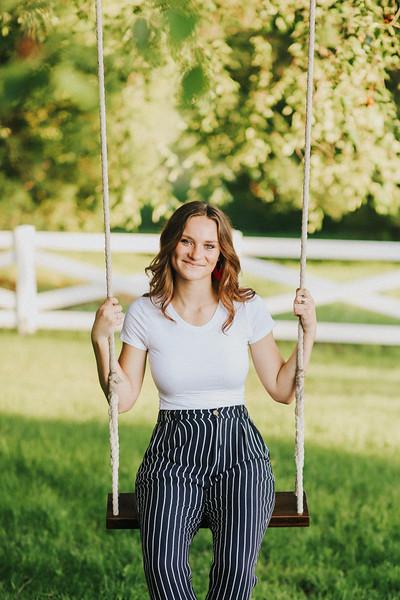 Kaitlynn-66.jpg