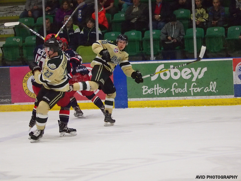 Okotoks Oilers vs. Brooks Bandits AJHL (108).jpg