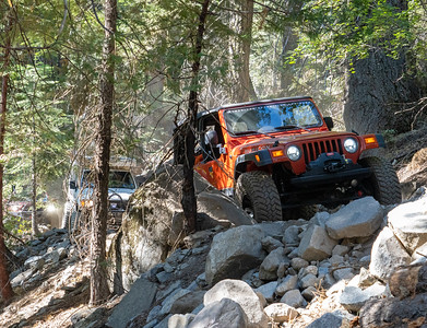 7-27-28-21 Rubicon Trail