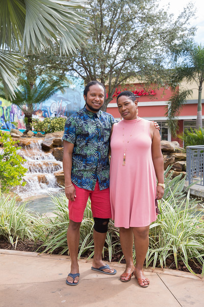 Family Orlando Trip-113.jpg