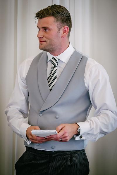 Blyth Wedding-513.jpg