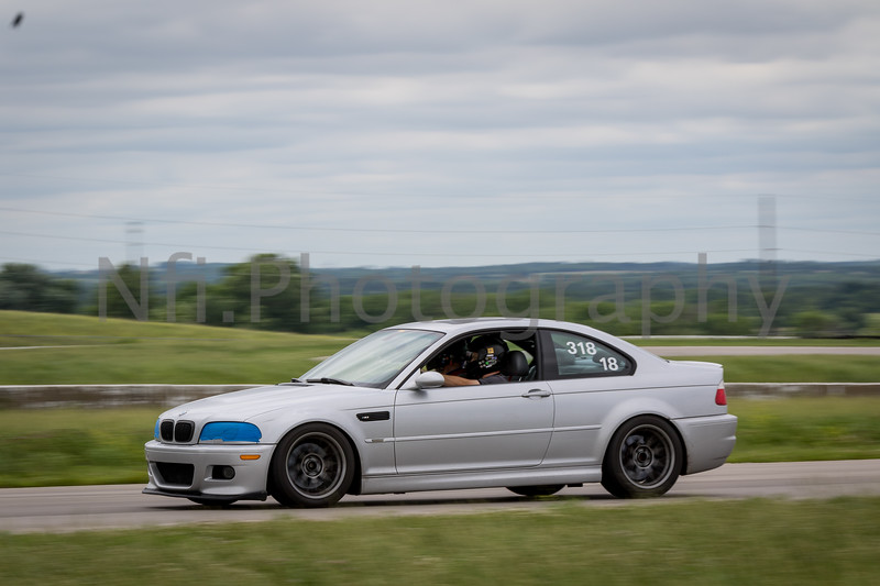 Flat Out Group 3-121.jpg