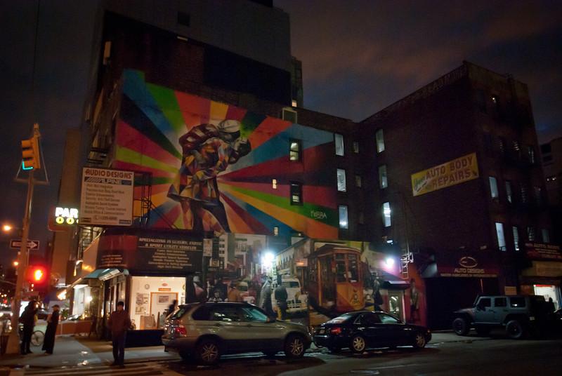 NYC 201211 Street Art (4).jpg