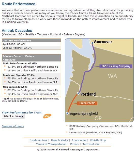 Amtrak Train Status 01.png