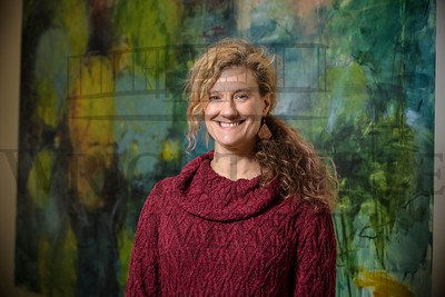 20827 Alumni Artist Jennifer Rosengarten 1-10-19