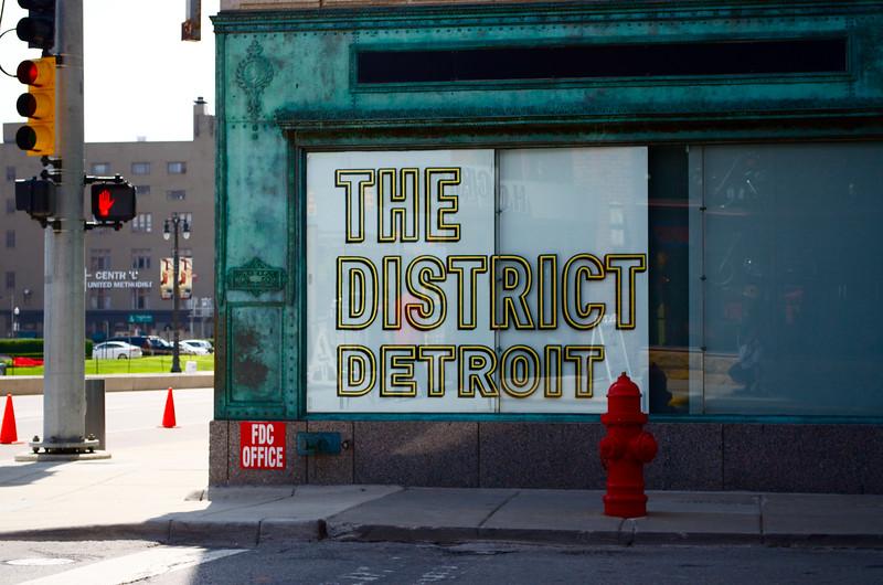 Detroit 049.jpg