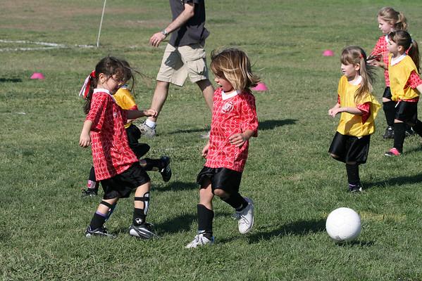 Soccer07Game09_024.JPG