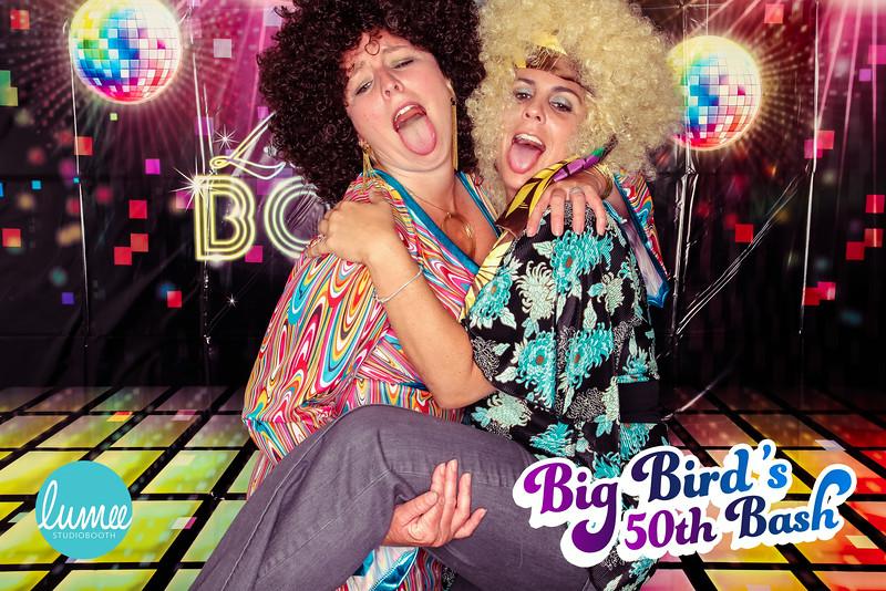 Big Bird's 50th Bash-237.jpg