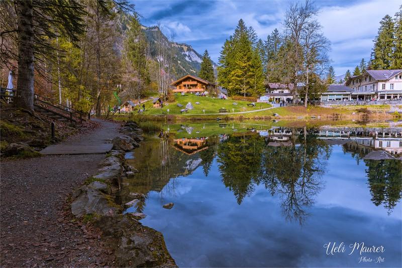 2017-10-26 Blausee - 0U5A7926.jpg