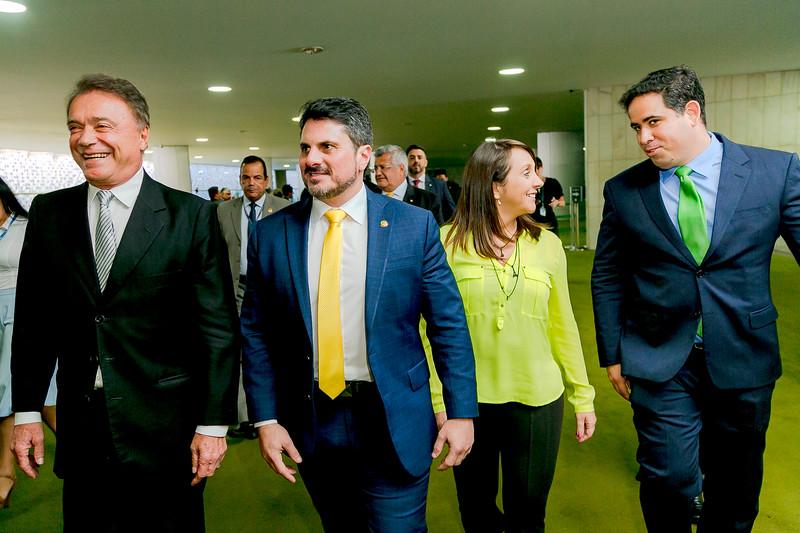 Entrada Podemos_Senador Marcos do Val_Foto Felipe Menezes_02.jpg