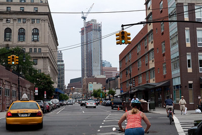 Brooklyn Says NO to Atlantic Yards (again)
