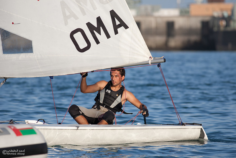 IMG_2141- Oman Sail.jpg