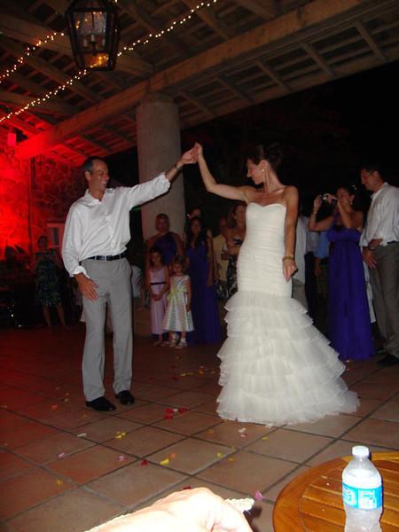 Lauren's Wedding in Saint John 236.jpg
