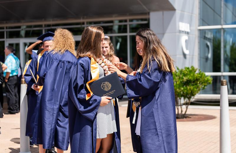 Graduation Day-60.jpg