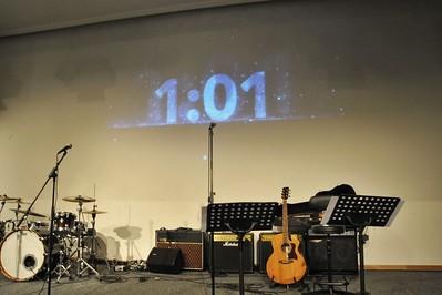 THEMEN UND EVENTS 2012