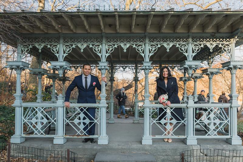 Central Park Wedding - Leonardo & Veronica-50.jpg