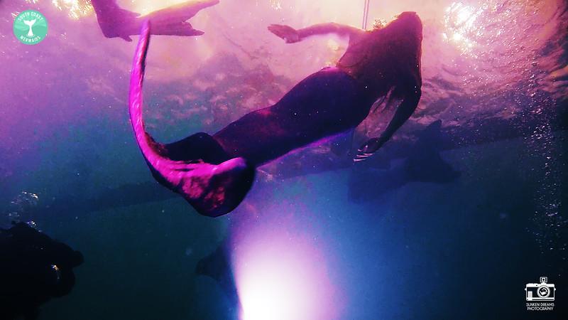 Mermaid Shoot DPS -Cuts.00_00_32_16.Still012.jpg