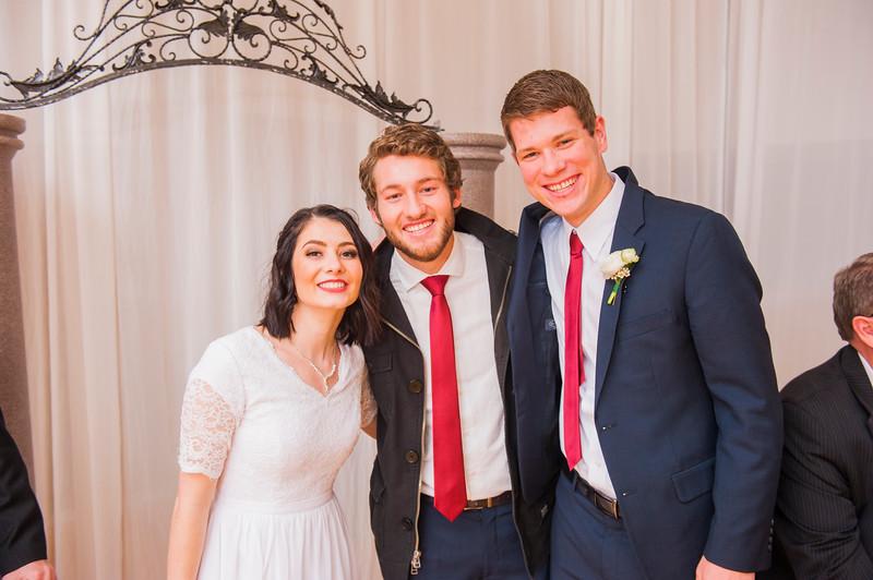 john-lauren-burgoyne-wedding-387.jpg