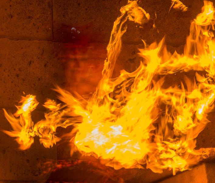 Fire-0307.jpg