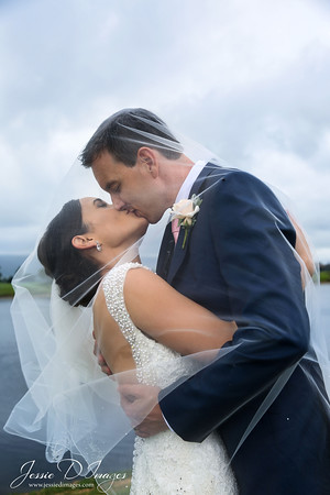 Wedding photography by Jessie D Images