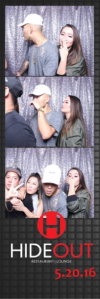 Guest House Events Photo Booth Hideout Strips (67).jpg