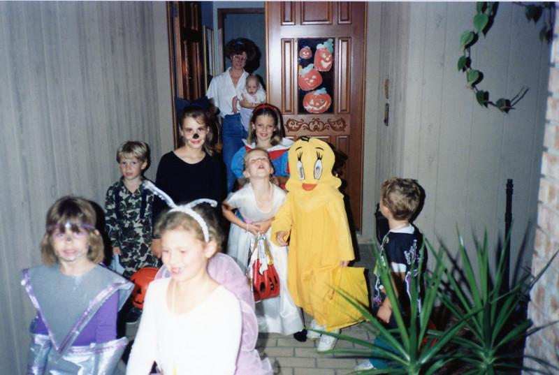 family pics 045.jpg