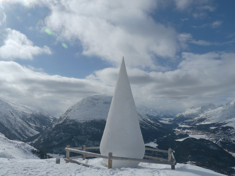 @RobAng 2013 / Muotas Muragl, Samedan/St. Moritz, Kanton Graubünden, CHE, Schweiz, 2459 m ü/M, 2013/02/16 13:19:29