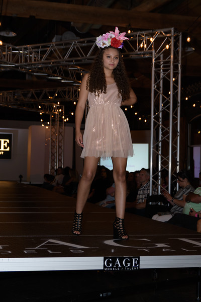 Knoxville Fashion Week Friday-934.jpg