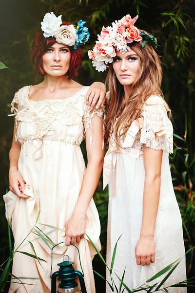 Ksenia & Alexa Summer  (915 of 1193) copy.jpg