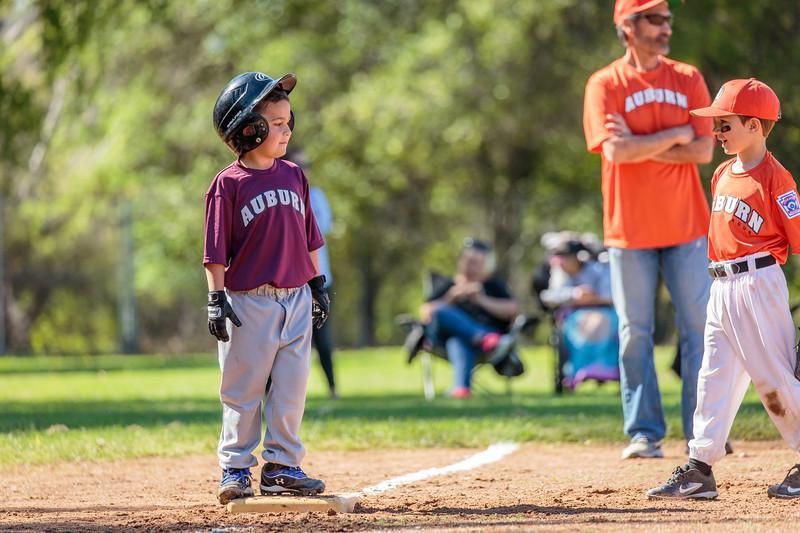 04-14 Baseball-292.jpg