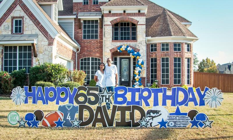 David Washington Bday4.jpg