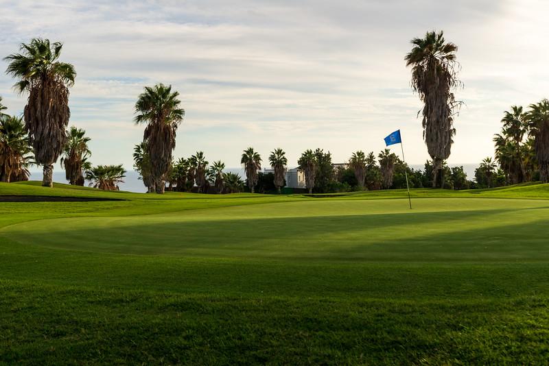 Golf Adeje_20191024_4682.jpg