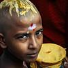 Tamil Kid