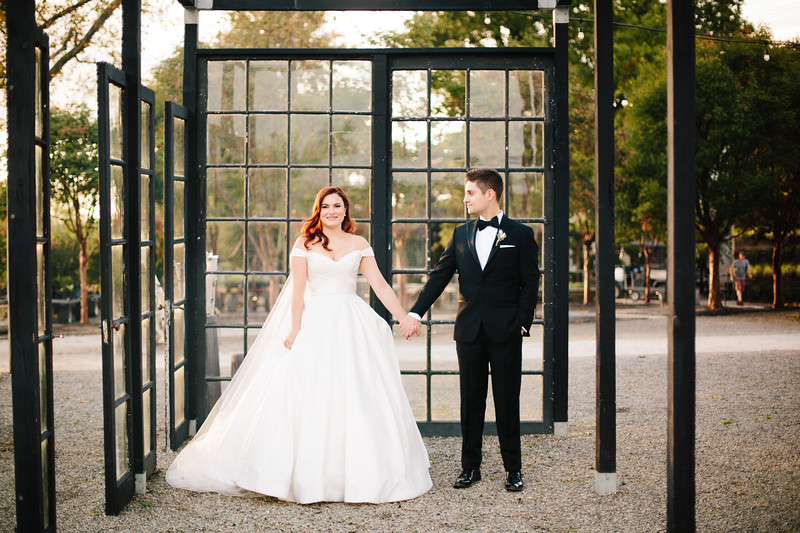 Victoria and Nate-521.jpg