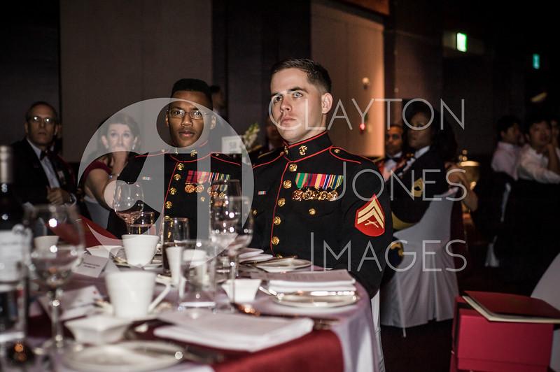marine_corps_ball_38.jpg