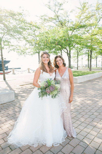 00189 Cleveland Wedding Photographer.jpg