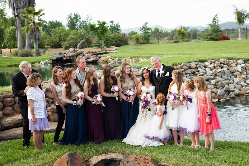 481 Manning Wedding.jpg