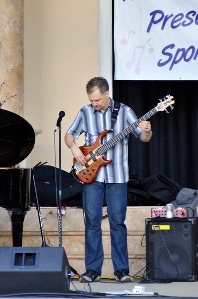 2011_sherwood_musicongreen_KDP6628_072011.jpg
