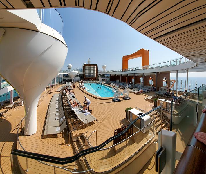 Cruise Ship-10.jpg